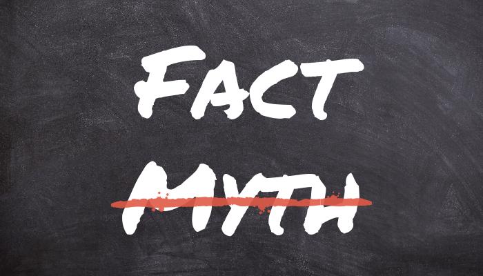 Tool Tethering Myths